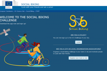 EMW Social Biking Campaign 2019.PNG