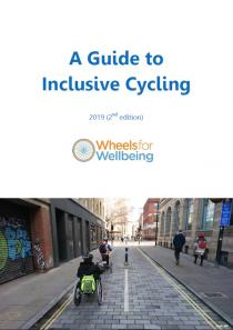 Wheels-for-Wellbeing-Guide cover