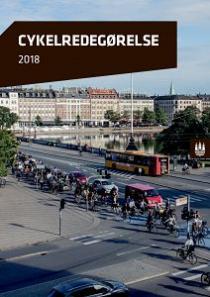 Copenhagen Bicycle Statement cover